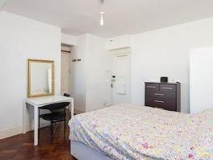 Russell Court, Woburn Place Wc1h