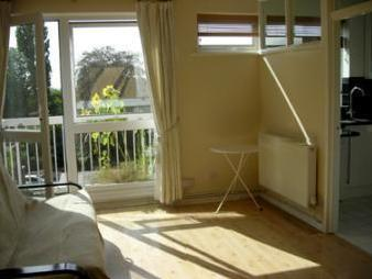 Finchley Road Nw3 - Furnished