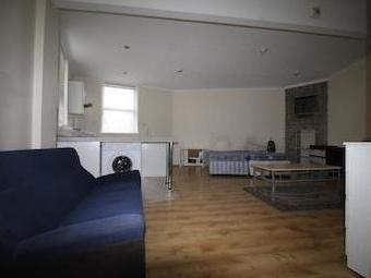 West Green Road N15 - Furnished