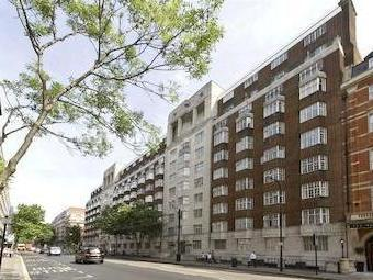 Woburn Place Wc1h