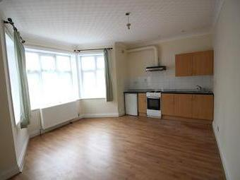 Seven Sisters Road N4 - Furnished
