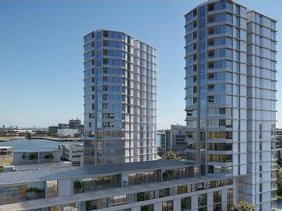 King Street, Newcastle - Air Con