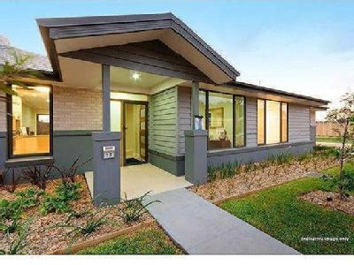 House for sale Port Macquarie