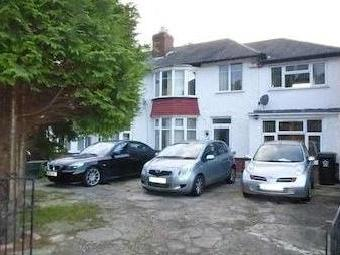 Tennis Court Drive, Humberstone, Le5
