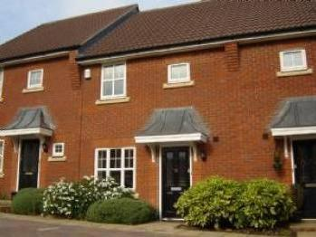Colebrook Close, Mill Hill, Nw7 - Gym