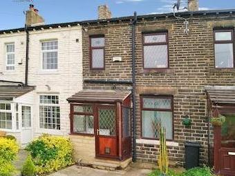 West Avenue, Allerton, Bradford, West Yorkshire Bd15