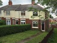 Annfield Place, Annfield Plain, Stanley Dh9