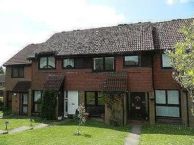Hillside Close, Nork, Banstead, Sm7