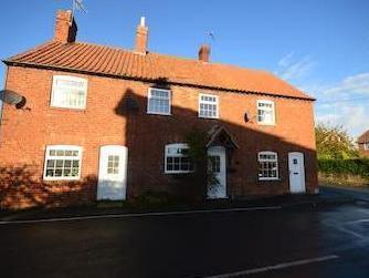 Water Lane, Bassingham, Lincoln Ln5
