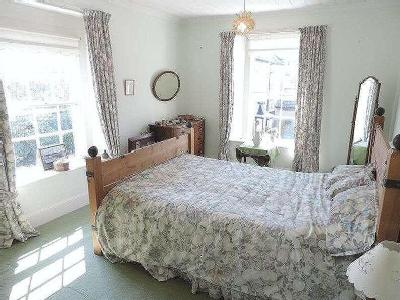 Tyning Place, Combe Down, Bath, Ba2