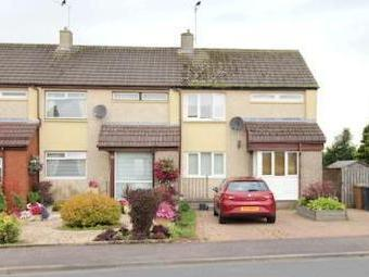 Auldlea Road, Beith, Ayrshire Ka15