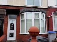 Gloucester Avenue, Blackpool Fy1