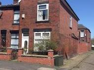 Beverley Road, Bolton Bl1
