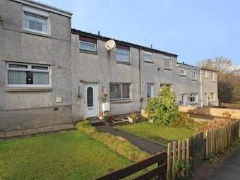 Dawson Place, Bo'ness, Stirlingshire Eh51