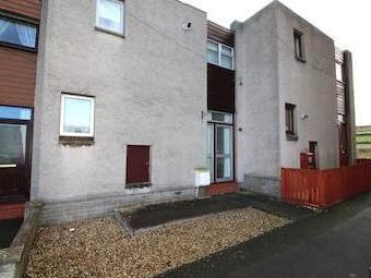 Muirend Court, Bo'ness Eh51 - Listed