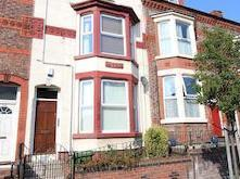 Wadham Road, Bootle L20 - Modern
