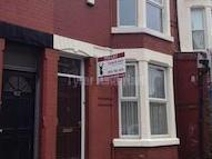 Hawthorne Road, Bootle L20