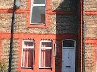 Pope Street, Bootle, Liverpool L20