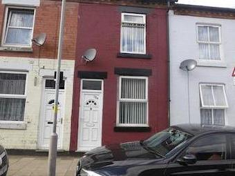 Cherrywood Road, Bordesley Green, Birmingham B9