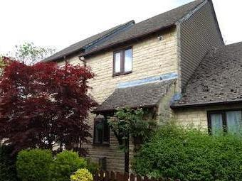Station Meadow, Bourton-on-the-water, Cheltenham Gl54
