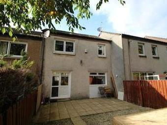 Capel Place, Bourtreehill South, Irvine, North Ayrshire Ka11