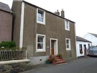 Homestead, Bowness-on-solway, Wigton, Cumbria Ca7