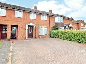 Shepherds Lane, Bracknell, Berkshire Rg42