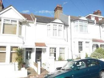 Osborne Road, Brighton, East Sussex Bn1