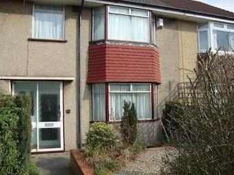 Redhill Drive, Fishponds Bs16