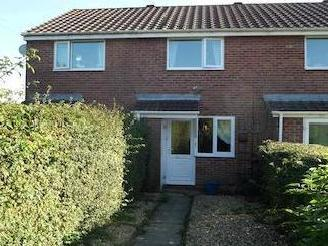 Maple Avenue, Chepstow, Monmouthshire Np16