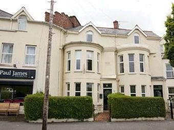 Richmond Lodge, Cavehill Road, Cavehill, Belfast Bt15