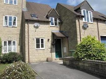 Hill Top View, Chalford, Stroud Gl6