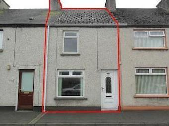 Fortview Terrace, Cookstown Bt80