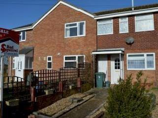 Venner Avenue, Cowes Po31 - Freehold