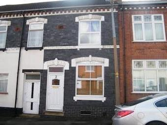 Mace Street, Cradley Heath B64