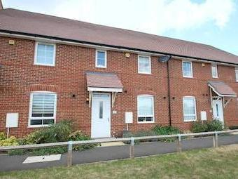 Cotton Lane, Dartford Da2 - Garden