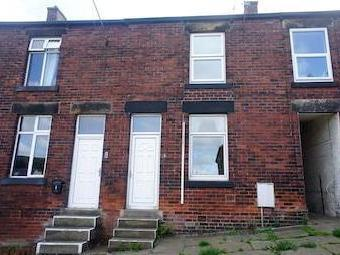 Grove Road, Deepcar, Sheffield S36