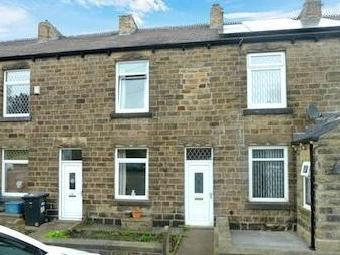 Carr Road, Deepcar, Sheffield, South Yorkshire S36