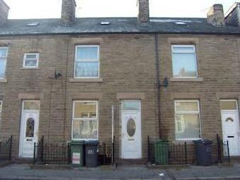 Calder Road, Dewsbury, West Yorkshire Wf13