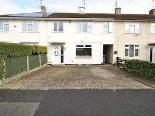 Chatsworth Crescent, Doncaster Dn5