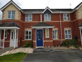 Swan Drive, Droitwich Wr9