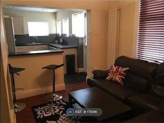 Albany Road, Coventry Cv5 - Furnished