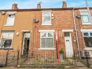 Scotta Road, Eccles, Manchester, Greater Manchester M30