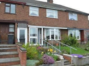 Windmill Road, Exhall, Coventry Cv7