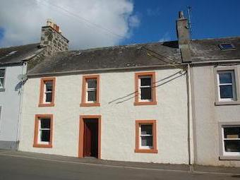 South Street, Garlieston, Newton Stewart Dg8