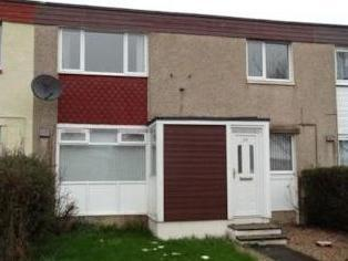 Greenlaw Crescent, Glenrothes, Fife Ky6
