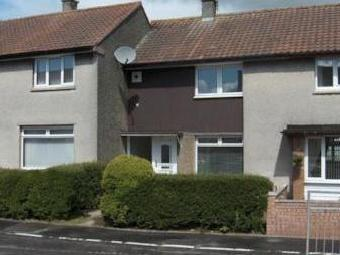 South Parks Road, Glenrothes, Fife Ky6