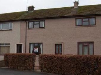Lyle Crescent, Glenrothes, Fife Ky7