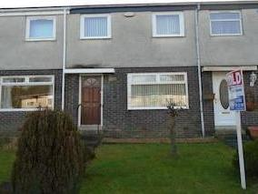 Ardross Court, Glenrothes Ky6