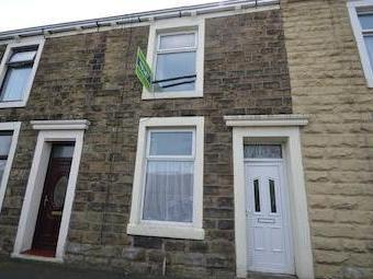 Game Street, Great Harwood, Blackburn Bb6